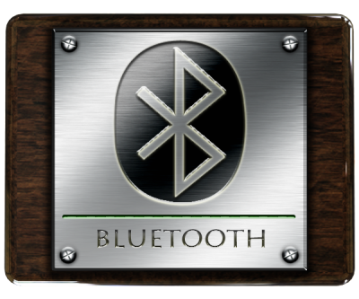 Bluetooth Background PNG Images