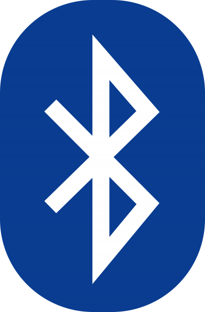Bluetooth Transparent Image PNG Images