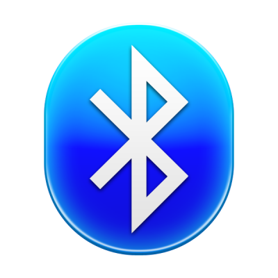 Bluetooth Free Icon PNG Images