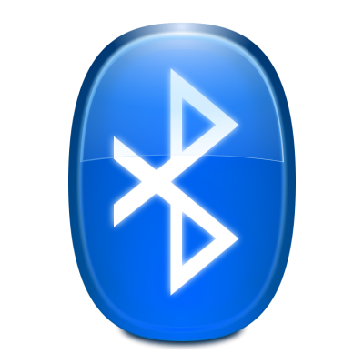Bluetooth PNG PNG Images