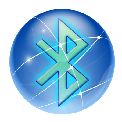 Bluetooth High Quality Icon PNG Images