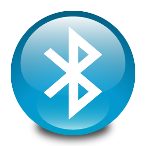 Bluetooth Hd Photo PNG Images