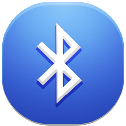 Bluetooth Icon Clipart PNG Images