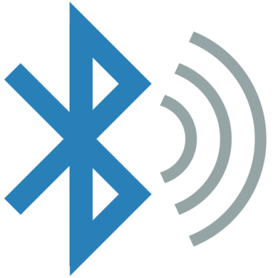 Bluetooth Best PNG Images