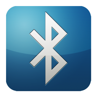 Bluetooth Simple PNG Images