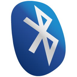 Bluetooth Free Cut Out PNG Images
