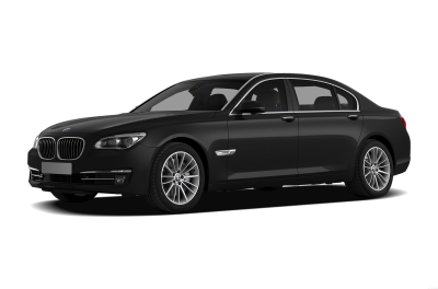 Bmw PNG Images Free Download PNG Images