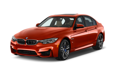 Free Download Bmw Red Launch Color Png PNG Images