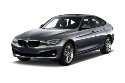 Grey Transparent Background BMW Photo PNG Images