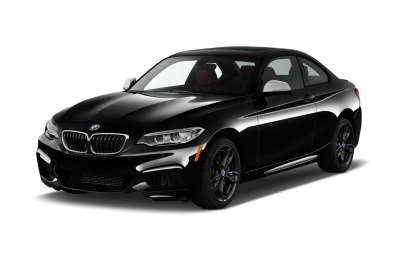 2 Model BMW Coupe, Black, Bmw, Sports Car, Car Is Rich PNG Images