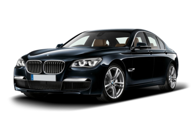 Bmw Series Executive Taxis Download PNG Images