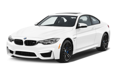 Download Clipart Picture Of A White BMW Sports Car PNG Images