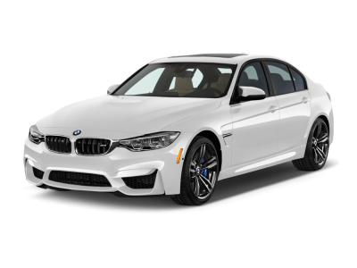 Download Bmw Png Clipart PNG Images