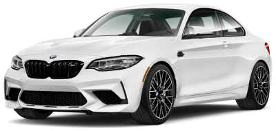 Bmw Left Front Photo Download Transparent PNG Images