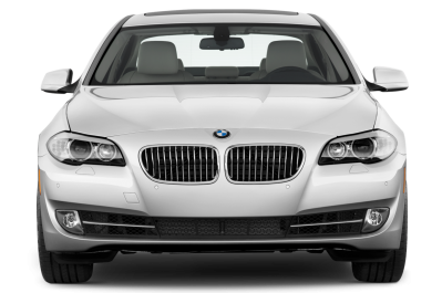 BMW 5 Series, Bmw Suv, White Model PNG Images
