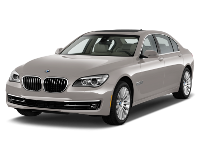 Bmw Cut Out Png PNG Images