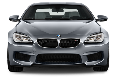 The BMW M6 Is A Transparent, High-quality Picture BMW Sports Car PNG Images