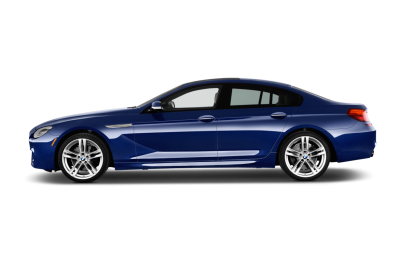 Side View Bmw, Blue BMW Sedan PNG Images