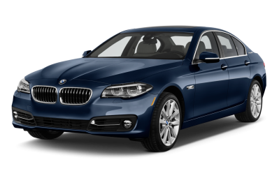 BMW Brand Vehicles, BMW Sedan Car Picture PNG Images