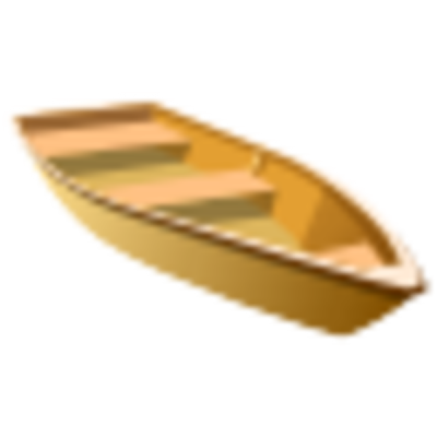 Boat Icon Images Clipart
