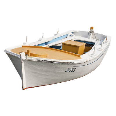 Boat Photo PNG Images