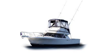 Fishing Boat Png PNG Images