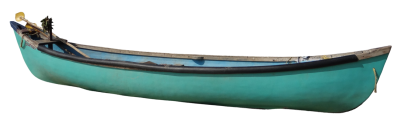 Light Boat Png PNG Images