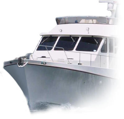 Marine Services  Hansen And Associates Boat Png