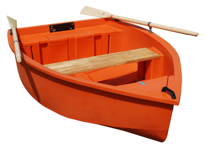 Orange Boat Png Images