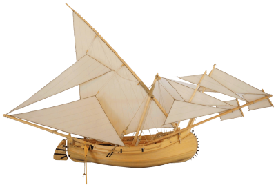 Portuguese Boat Png