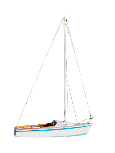 Sail Boat Png PNG Images