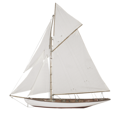 Sailing Boat No Background Sailboat Png Image