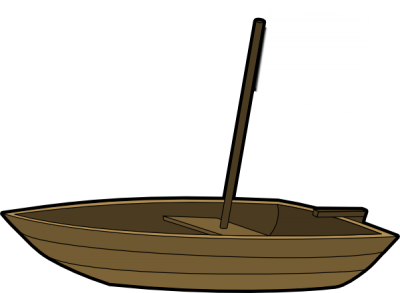 Smill Boat Clipart