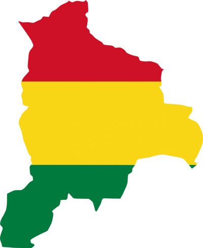 Bolivia Flag Images PNG PNG Images