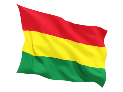 Bolivia Flag Photos PNG Images