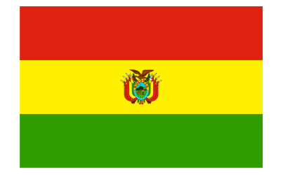 Bolivia Flag Picture