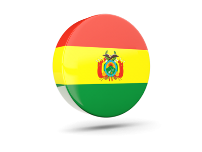 Bolivia Flag Wonderful Picture Images PNG Images