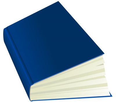 Book Transparent 25 PNG Images