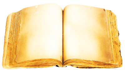 Vintage Old Book Free Download Transparent PNG Images