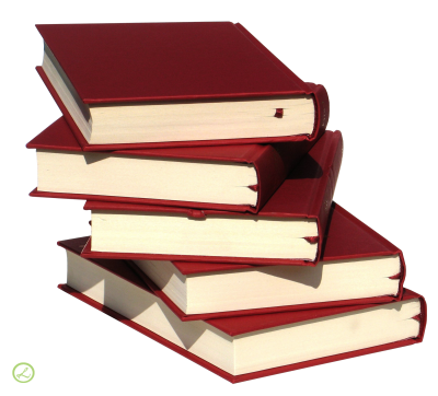 Book Transparent Picture PNG Images