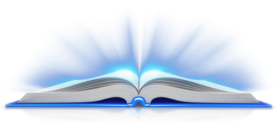 Light, Book Picture Png PNG Images