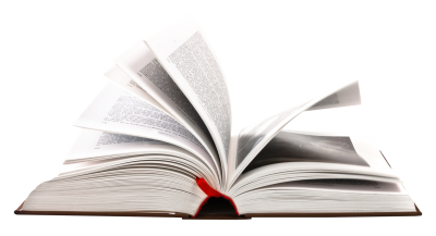 Book Simple PNG Images