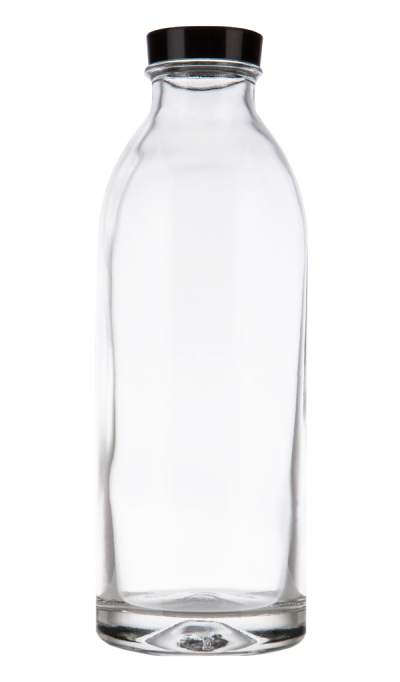 Blank Bottle Cut Out PNG Images