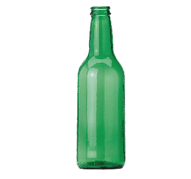 Green Bottle Clipart Photos PNG Images