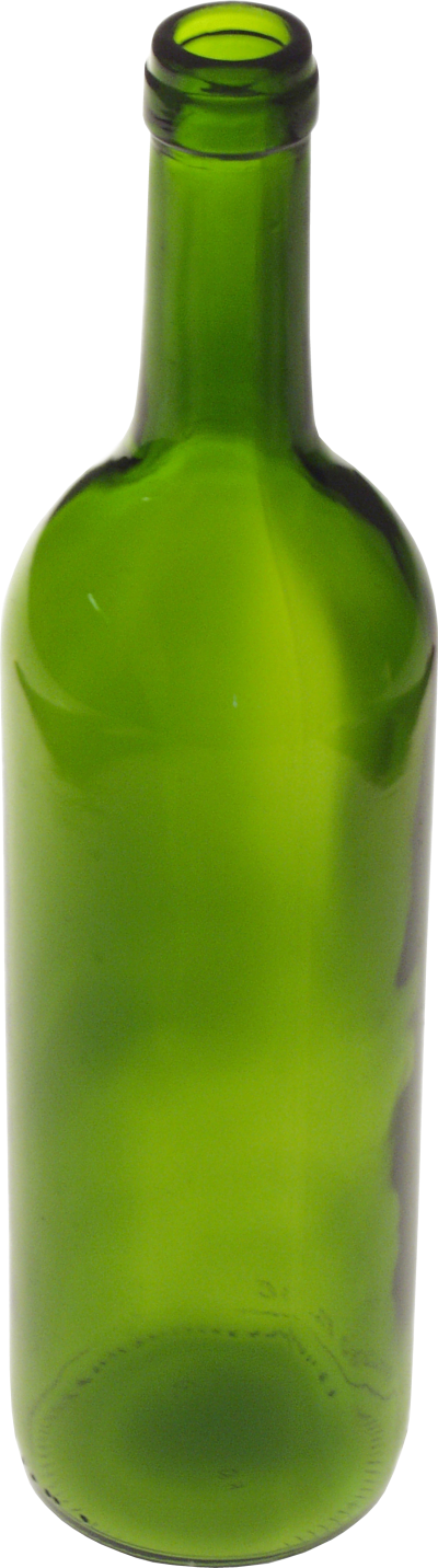 Bottle Hd Photo PNG Images