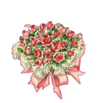 Bouquet Free PNG PNG Images