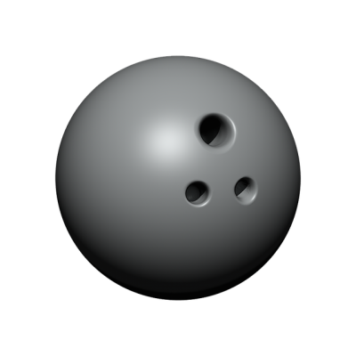 Bowling Ball Transparent Png PNG Images