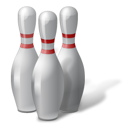 Download Bowling Free Png Transparent Image And Clipart