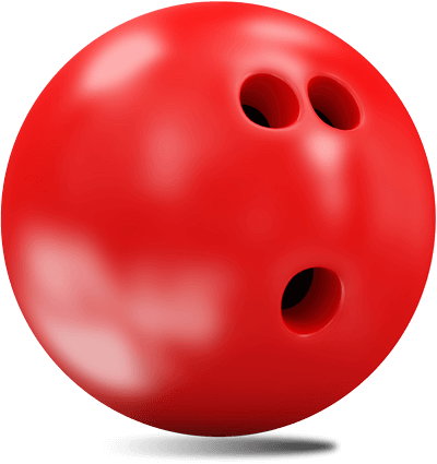 Bowling Wonderful Picture Images PNG Images