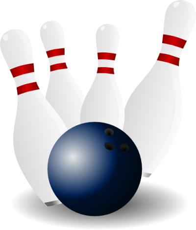 Bowling HD Photo Png PNG Images